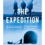 [PDF] [EPUB] The Expedition Download