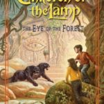 [PDF] [EPUB] The Eye Of The Forest (Children Of The Lamp, #5) Download