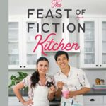 [PDF] [EPUB] The Feast of Fiction Kitchen: The Ultimate Fan's Guide to Food from TV, Movies, Games More Download