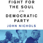 [PDF] [EPUB] The Fight for the Soul of the Democratic Party: Henry Wallace's Anti-Fascist, Anti-Racist Politics – And Why It Matters Now Download