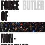 [PDF] [EPUB] The Force of Nonviolence: The Ethical in the Political Download