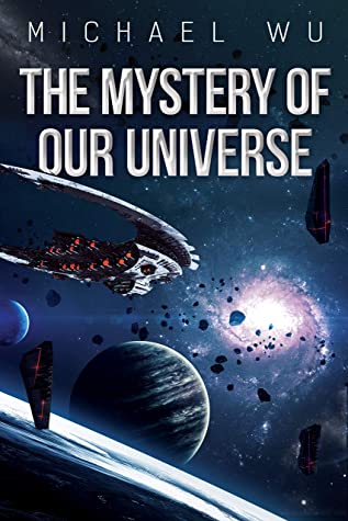 The last book in the universe free pdf