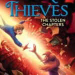 [PDF] [EPUB] The Stolen Chapters Download