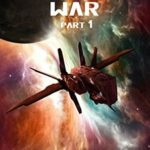 [PDF] [EPUB] The Synchronicity War Part 1 Download