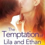 [PDF] [EPUB] The Temptation of Lila and Ethan (The Secret #3) Download
