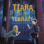 [PDF] [EPUB] The Tiara on the Terrace (Young and Yang, #2) Download