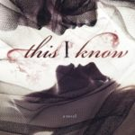 [PDF] [EPUB] This I Know Download