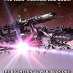 [PDF] [EPUB] To The Strongest (The Bicentennial War Book 1) Download