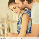 [PDF] [EPUB] What Makes a Home (Everyday Love #3) Download