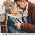 [PDF] [EPUB] Whatever Happens Next (Everyday Love #4) Download