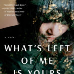 [PDF] [EPUB] What's Left of Me Is Yours Download