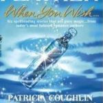 [PDF] [EPUB] When You Wish by Jane Feather Download