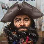 [PDF] [EPUB] Who Was Blackbeard? Download