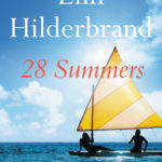 [PDF] [EPUB] 28 Summers Download
