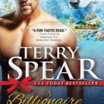 [PDF] [EPUB] A Billionaire Wolf for Christmas (Heart of the Wolf #26) Download