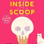 [PDF] [EPUB] A Deadly Inside Scoop (An Ice Cream Parlor Mystery #1) Download