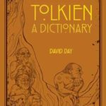 [PDF] [EPUB] A Dictionary of Tolkien Download