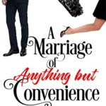 [PDF] [EPUB] A Marriage of Anything But Convenience (The Billionaire Club #1) Download