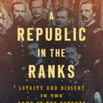 [PDF] [EPUB] A Republic in the Ranks: Loyalty and Dissent in the Army of the Potomac Download