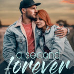 [PDF] [EPUB] A Second Forever Download