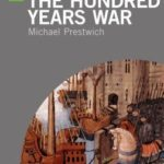 [PDF] [EPUB] A Short History of the Hundred Years War Download