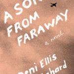 [PDF] [EPUB] A Song from Faraway Download