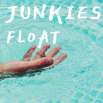 [PDF] [EPUB] All Junkies Float Download