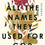 [PDF] [EPUB] All the Names They Used for God Download