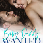 [PDF] [EPUB] Baby Daddy Wanted (The Masons #3) Download