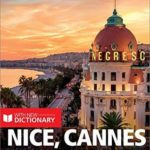 [PDF] [EPUB] Berlitz Pocket Guide Nice, Cannes and Monte Carlo (Travel Guide eBook) Download
