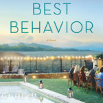 [PDF] [EPUB] Best Behavior Download