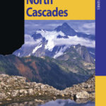 [PDF] [EPUB] Best Easy Day Hikes North Cascades, 2nd Download