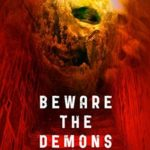 [PDF] [EPUB] Beware the Demons Betrayed (Seldom Forgive the Sorcerers Book 1) Download