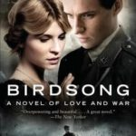 [PDF] [EPUB] Birdsong: A Novel of Love and War Download