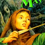 [PDF] [EPUB] Child of the May (Forestwife Saga, #2) Download