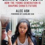 [PDF] [EPUB] China's New Youth: How the Young Generation Is Shaping China's Future Download
