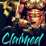 [PDF] [EPUB] Claimed by the Claws Download