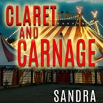 [PDF] [EPUB] Claret and Carnage (Wine Valley Mystery Book 9) Download