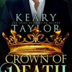 [PDF] [EPUB] Crown of Death (Crown of Death, #1) Download