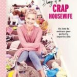 [PDF] [EPUB] Diary of a Crap Housewife Download
