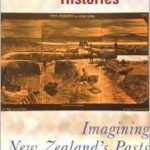 [PDF] [EPUB] Disputed Histories: Imagining New Zealand's Past Download