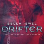 [PDF] [EPUB] Drifter (MC Sinners Next Generation, #2) Download