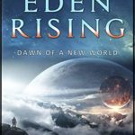 [PDF] [EPUB] Eden Rising (StarPath – Book 4) Download