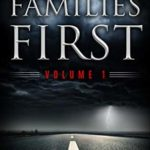 [PDF] [EPUB] Families First: A Post-Apocalyptic Next World Series Download