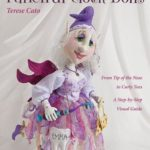 [PDF] [EPUB] Fanciful Cloth Dolls: From Tip of the Nose to Curly Toes–Step-By-Step Visual Guide Download