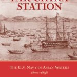 [PDF] [EPUB] Far China Station: The U.S. Navy in Asian Waters, 1800-98 Download