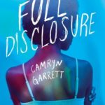[PDF] [EPUB] Full Disclosure Download