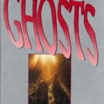 [PDF] [EPUB] Ghosts: A Haunting Treasury of 40 Chilling Tales Download