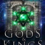 [PDF] [EPUB] Gods and Kings: An Epic Fantasy Adventure Download