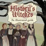 [PDF] [EPUB] History's Witches Download